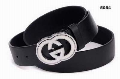 4d6a21250fc9 ceintures de marques,boucle ceinture de marque,achat ceinture femme de  marque