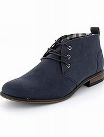 Gemo chaussure homme - Gemo chaussure homme ...