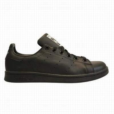 chaussure vernis homme pas cher. Black Bedroom Furniture Sets. Home Design Ideas