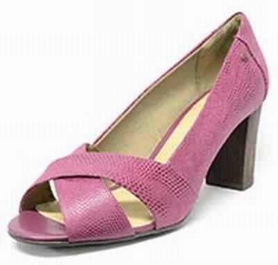 chaussures grandes pointures femmes bruxelles chaussure. Black Bedroom Furniture Sets. Home Design Ideas